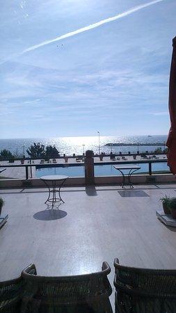 Foto de Cinar Hotel
