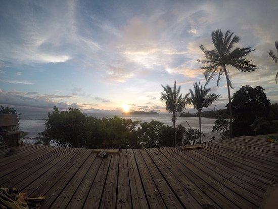 Surfer's Paradise: photo0.jpg