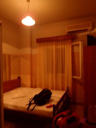 Hotel Aktion