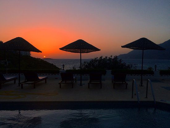 Arpia Hotel: photo7.jpg