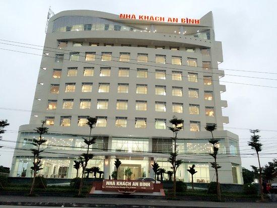 An Binh Guest House