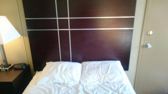 スカイビュープラザホテル&スイーツ Picture