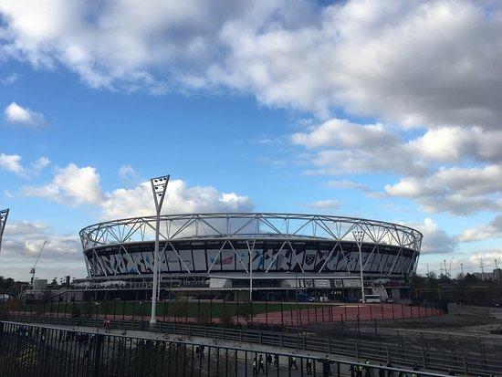 London Stadium: photo0.jpg