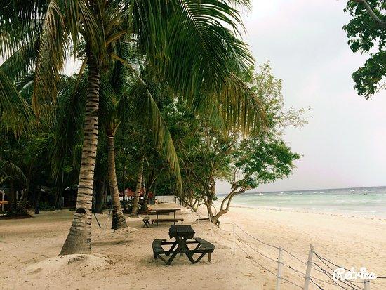 Dumaluan Beach Resort 2-billede