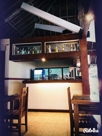 Dumaluan Beach Resort 2-bild