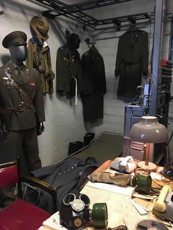 KGB Museum: photo1.jpg