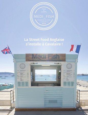 Medi_Fish