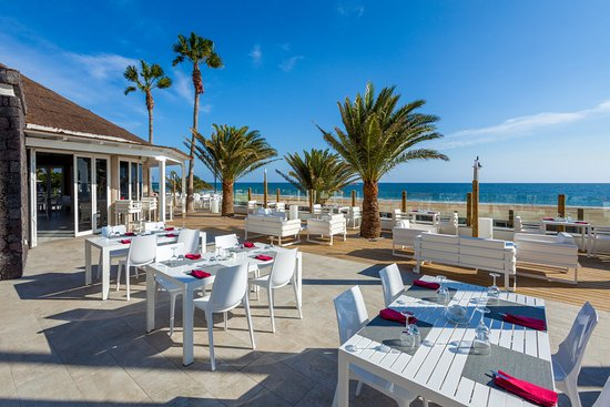 Sol lanzarote all inclusive updated 2018 hotel reviews - Hotels in puerto del carmen ...