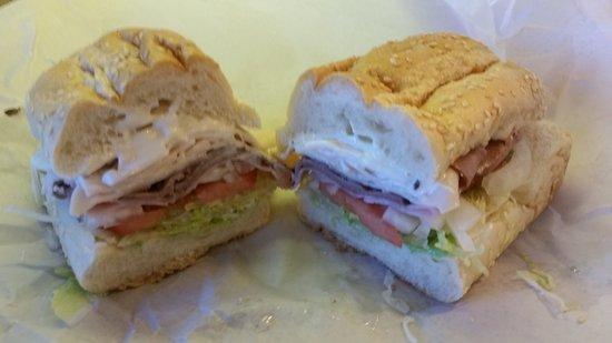 submarine tender forest park restaurant reviews phone number photos tripadvisor