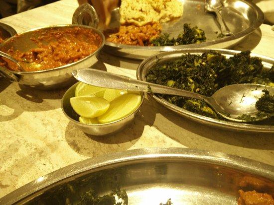b bhagat tarachand mumbai bombay 69 75 mumbadevi commercial center zaveri bazar restaurant bewertungen telefonnummer fotos tripadvisor