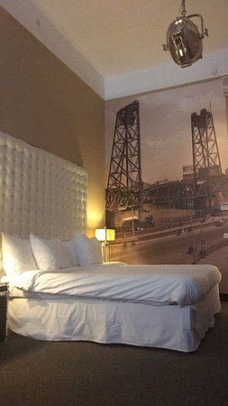 Hotel New York: photo4.jpg