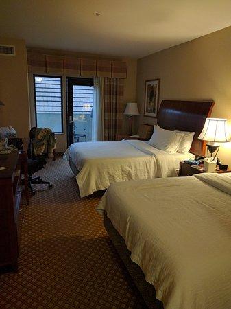 Hilton Garden Inn San Diego Del Mar: IMG_20161106_164101_large.jpg