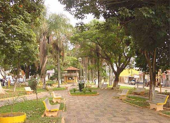 Nazareno Minas Gerais fonte: media-cdn.tripadvisor.com