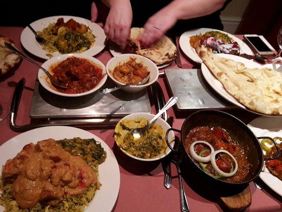 Dildar Luton Menu Prices Restaurant Reviews Tripadvisor