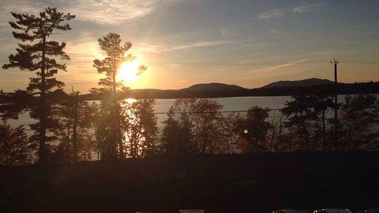 Lac-Brome, Canada: photo0.jpg