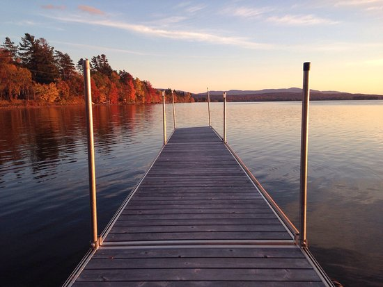 Lac-Brome, Canada: photo1.jpg