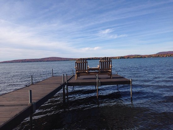 Lac-Brome, Canada: photo3.jpg