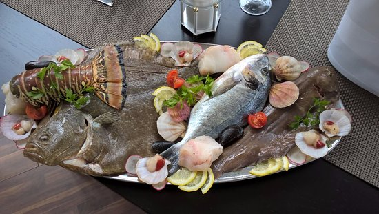 Ristorante Da Livio Freilassing Restaurant Bewertungen