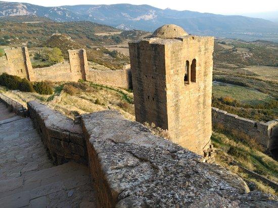 Aragon, Spain: IMG_20161103_165752_large.jpg