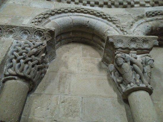 Aragon, Spain: IMG_20161103_160804_large.jpg