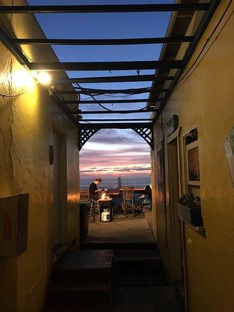 Beach Bungalow Hostel: photo0.jpg