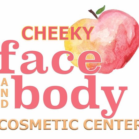 Cheeky Face and Body Cosmetic Center