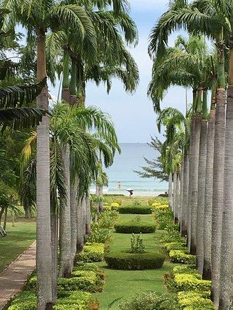 Nexus Resort & Spa Karambunai Imagem