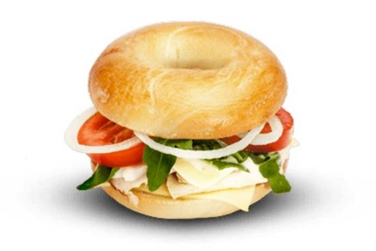 Rochester Bagel & Coffee House is dedicated to providing quality Bagel products.