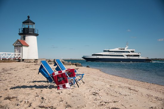Regatta Inn: See the best of Nantucket from our luxury boutique hotel
