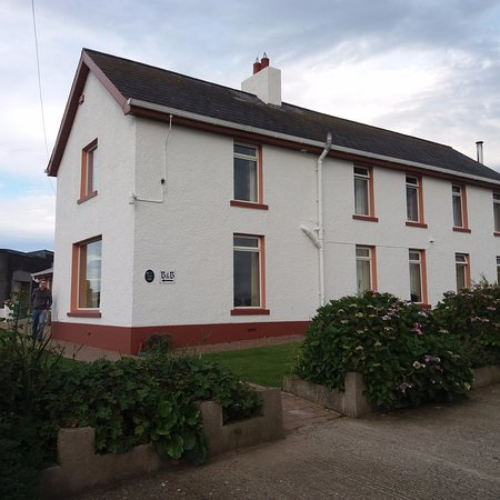 Carnside Guest House Prices Amp Reviews Bushmills