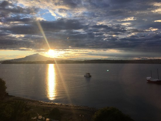 Hotel Cabana del Lago : photo0.jpg