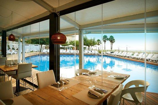 casanova beach club cbc castelldefels fotos n mero de