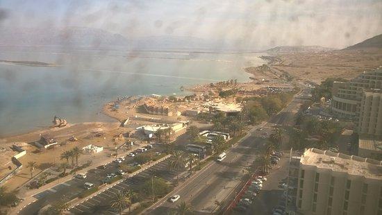 Royal Rimonim Dead Sea照片