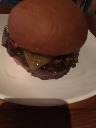 Photo of American Restaurant Stout burgers and beers at 11262 Ventura Blvd, Los Angeles, CA 91604, United States