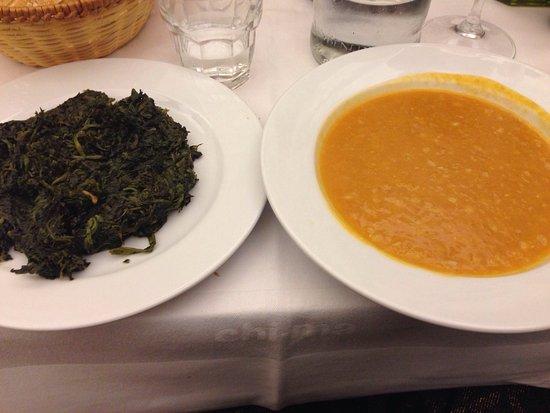 Restaurante Il Latini: photo1.jpg