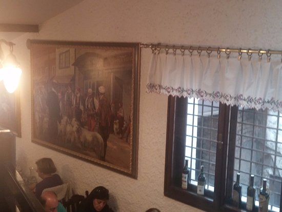 bosanska kuca decoracion interior
