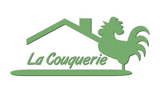 Cowansville, Canadá: La Couquerie