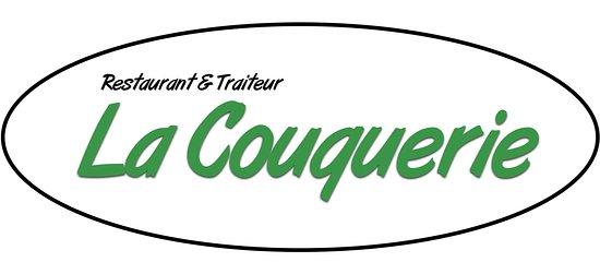 Cowansville, Canadá: Logo La Couquerie