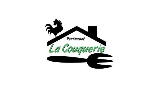 Cowansville, Canadá: Restaurant La Couquerie