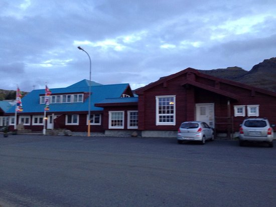 Breiddalsvik, Islandia: photo1.jpg