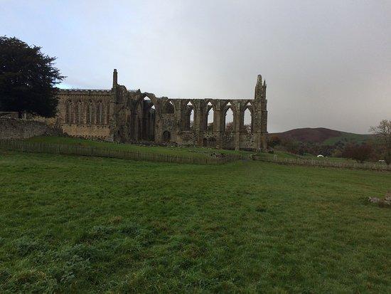 Bolton Abbey, UK: photo4.jpg