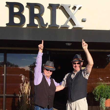 Waunakee, WI: BRIX 340 Owner and Manager