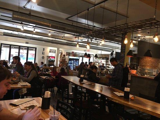 320 Market Cafe: photo0.jpg