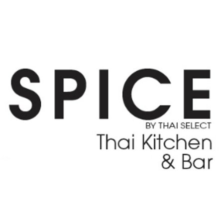 Restaurant Review G55857 D6885857 Reviews Spice Fort Worth Texas moreover 08161r0 furthermore D38mvbh in addition 222 Browder Street furthermore  on magnolia tx downtown