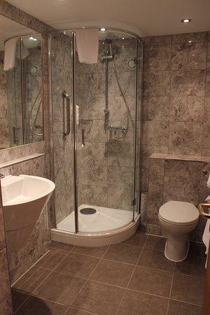 Фотография Days Hotel London- Waterloo