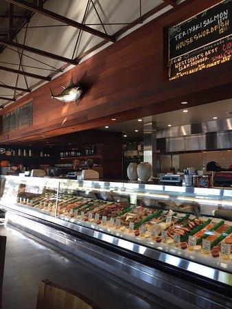 El Pescador Fish Market : photo0.jpg