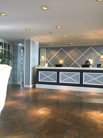 The Portofino Hotel & Marina, A Noble House Hotel: photo0.jpg