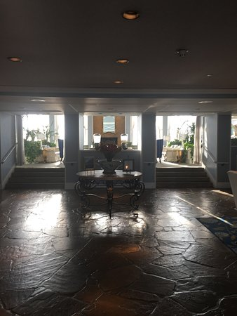 The Portofino Hotel & Marina, A Noble House Hotel: photo1.jpg