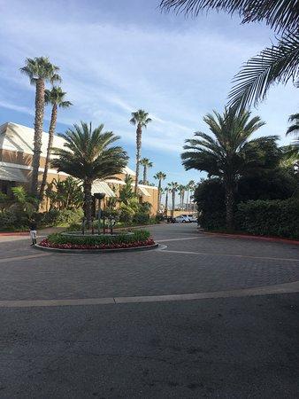The Portofino Hotel & Marina, A Noble House Hotel: photo3.jpg