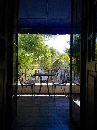 La Perla Hotel Boutique B&B Foto